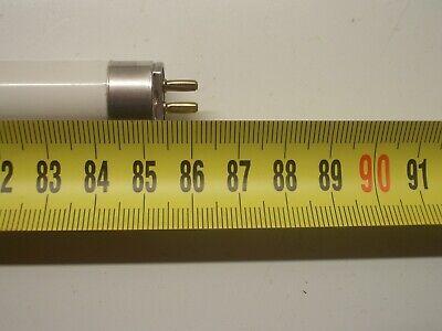 1 Neonröhre 49w LeuchtStoffRöhre 49 w LeuchtStoffLampe kaltweiß 144,9 145 146 cm