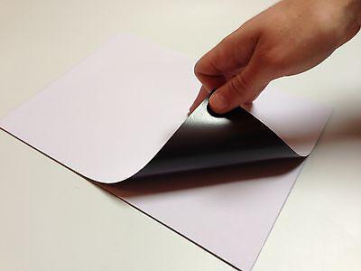 BUY 2 GET 1 FREE! A4 / 1m Roll Whiteboard Blackboard Sticky Back Plastic Film* 3