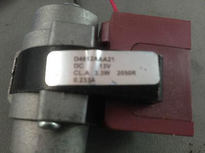 Nec Daewoo Bosch Fridge Fan Motor Dc 12 V D4612Aaa21 Da 4612Aaa02 3015907300 5