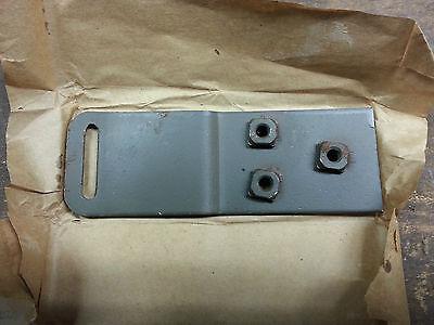 NOS OEM HONDA 86-89 ACCORD 85-87 PRELUDE BRAKE CALIPER PIN BOOTS 45234-SE0-911