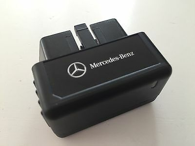 original mercedes me adapter nachr stung connect me. Black Bedroom Furniture Sets. Home Design Ideas