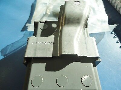 Toyota Highlander New Receiver Door Control Module 218797-101, 12923053C 89741