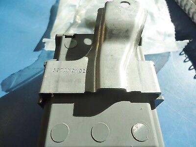 Toyota Highlander New Receiver Door Control Module 218797-101, 12923053C 89741