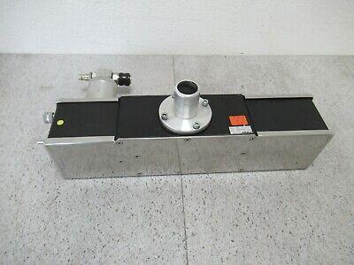 Piab Multi-Ejector 250 Vacuum Pump US Patent 3.959.864 5