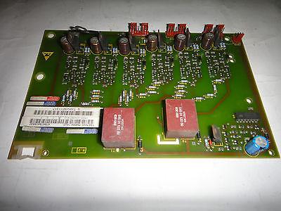 1Pcs Used Siemens Inverter Card 6Se7031-7Hh84-1Hj0 6Se70317hh841hj0 Plc Module