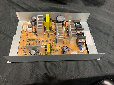 EPSON Stylus Pro 9700 Power Supply Board - 2133914 3
