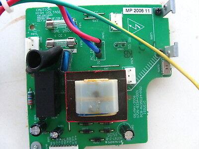 ARCAM AVR500 AVR600 AVR280 AVR300 AVR350 AVP700 Main PSU Repair Parts Kit