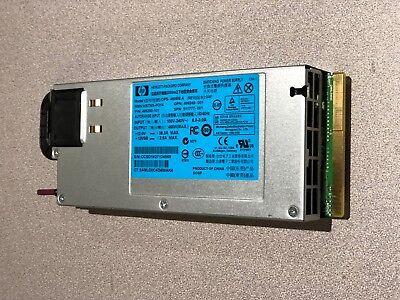 HP G6 G7 G8 460W Power S DPS-460EB A 499250-101 511777-001 499249-201 HSTNS-PD14