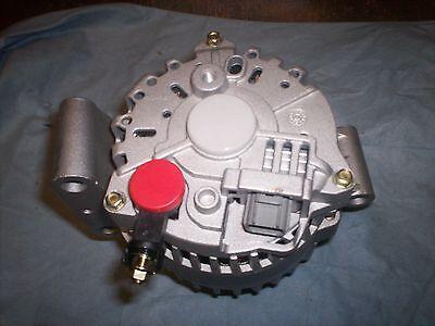 Ford E Van DIESEL Alternator Generator HIGH AMP 6.0L 03 04 2005 F Series Pickup 3