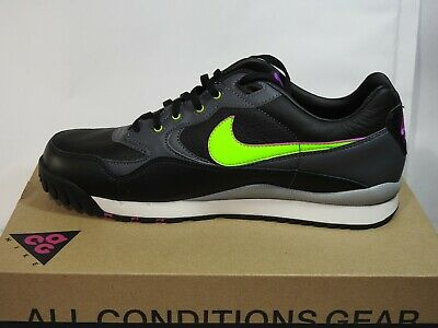 NIKE AIR WILDWOOD ACG AO3116 002 Men Hiking shoes EUR 99