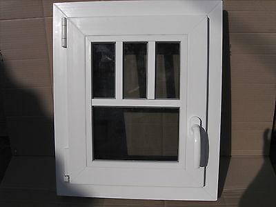 Fenstersprosse 38mm schwarze Dichtung  Selbstklebend  1m
