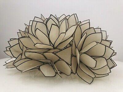 Lampara Tulipa Petalos 2