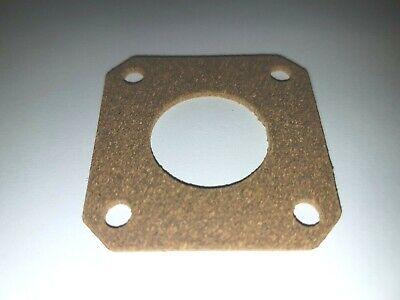 Nema17 Stepper Motor Anti Vibration Quality Cork dampers (x 5) 3D printers, CNC. 4