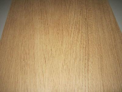 Kühlerschlauch Kühlwasserschlauch 15x3,5x22  18x3,5x25  42x5x52