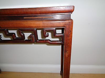 Chinese Side Table.Antique Chinese Side Table 790 00 Picclick