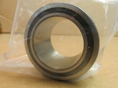1PC 12x24x13mm NA4901 Thrust Needle Roller Bearing ABEC-1 With Inner Ring//Cone