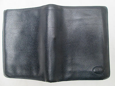 05fe252baa DARDY Portefeuille en cuir Authentique vintage 10 x 14 cm - EUR 30 ...