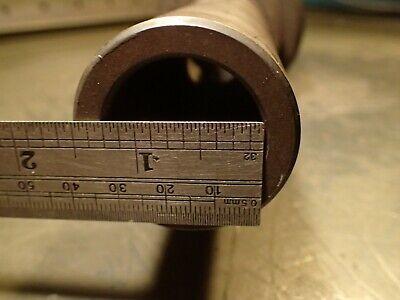 WMW Smalcalda Adjustable Morse Taper #4 Drill Extension Holder NMTB-50 Shank 4MT 4