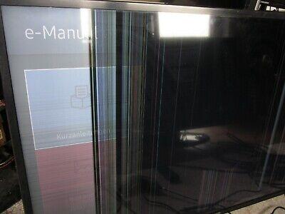 LED Stripe S/_KU6K/_43/_FL30/_L7 und S/_KU6K/_43/_FL30/_R5 für Panel CY-GK043HGEV1H
