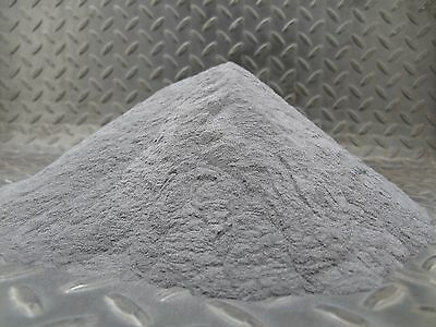 Rock Tumblers Sand Blasting Lapidary coarse 8 LBS SILICON CARBIDE 36 Grit