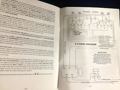 ez wiring harness diagram ez image wiring diagram 12 circuit ez wiring harness chevy mopar ford street hot rod on ez wiring harness