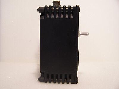 Wegmann&Co Bordnetz mit Voltmeter und Beleuchtung Ein/Aus Schalter