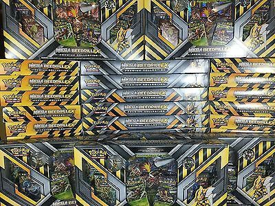 Pokemon TCG 100 Card Lot - COMM/UNCOMM/RARE/HOLO & 1 GX/EX/FULL ART/SECRET RARE 8