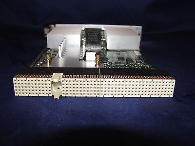 National Instruments NI PXI-8331 MXI-4 Assy. 188535B-01 Interface Module