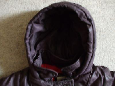 schöne  Jacke  / - Mantel Größe 74 bfc-BABYFACE /  TOP Zustand 6
