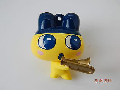 TAMAGOTCHI Figures Lucky dip x 50 Fundraising! Party bag toys
