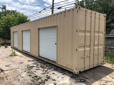 storage units from shipping containers 4