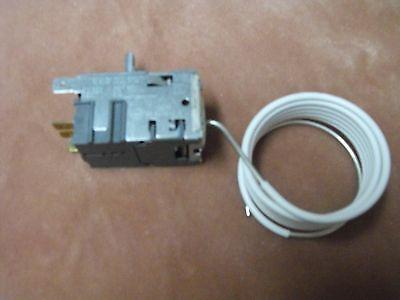 1413141: Westinghouse-Kelvinator Fridge Thermostat,077B6294 Danfoss GENUINE 4