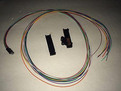 12 STRAND 6 strand fiber Buffer  9mm Tube Fan-Out kit fan out kit break out  kit