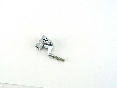 3 SPEED THREE SHIFT BELL CRANK LINKAGE SHIFTER BICYCLE TOURING FOR SHIMANO