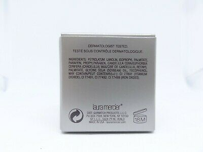LAURA MERCIER Secret Concealer For Under Eye ~7~ 2.20 g / 0.08 OZ.~ BNIB 9