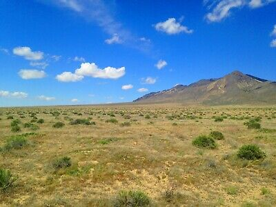 Rare 1.24 Acre Lake Havasu Acres, Arizona Ranch! No Reserve! Fantastic Views! 2