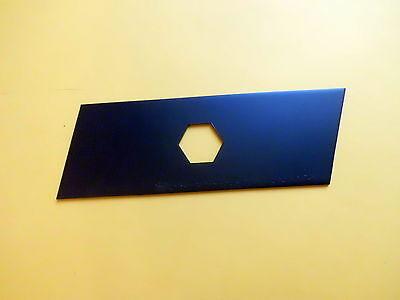 50 Stücke A4 Blatt Wärme Toner Transferpapier Für Pcb Elektronische Prototyp ch