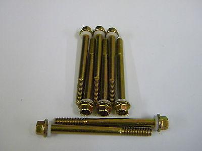 Holley QFT AED CCS Pink Pump Cam Part # 1041-330 Fit 2300 4150 4160 2 /& 4 Barrel