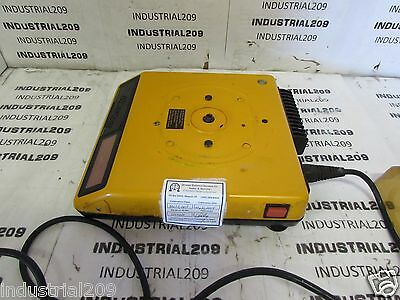 Sartorius Gmbh Gottingen 1405 Mp8 Balance Used