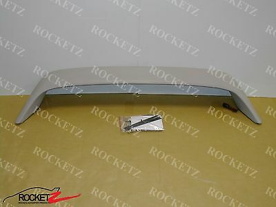 96-00 Honda Civic SiR Type R Style Spoiler Rear Wing w// LED 2DR Coupe CANADA USA