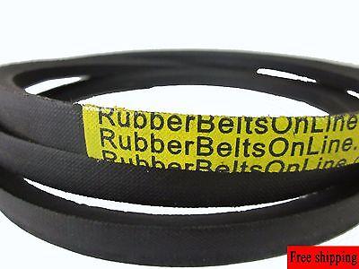 Belt Fits AYP 102143X 132672 67398