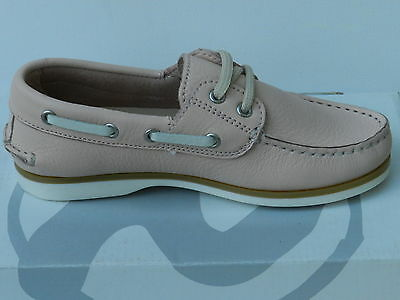 Naturino 3092 Chaussures Fille 31 Mocassins Ballerines Bateau Sandales Enfant 2