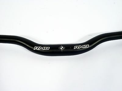 KALLOY MTB-Lenker AL-027T 15Grad gewinkelt silber ca 350g AL-027T Fahrrad