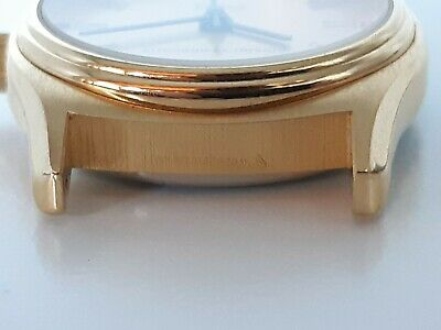 Girard Perregaux 641 mouvement Pièces new old stock