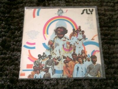 """25 Premium New Thick Lp / 12"""" Plastic Outer Record Cover Sleeves For Vinyl 2"""