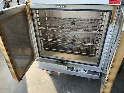 Despatch LEB1-69-1 LBB/LEB Forced Convection Bench-Top Oven 8