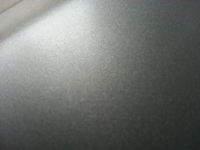""".040 Matte Black Aluminum Sheet 24/"""" x  36/"""""""