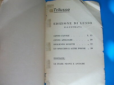 Lotto Libri Antichi E Rari Con Imperfezioni-Lots Of Ancient And Rare Books With 8