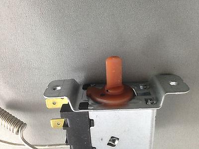 Lg Ge Fridge Thermostat Gr-432Sf,gr-282Mf,gr-372Sfa, Gr-332Sf Tbr15,tbr17 3
