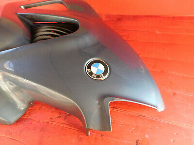 Scocca Carena Anteriore Sinistra Bmw K 1200 Rs 1997 2006 Mary 211 8